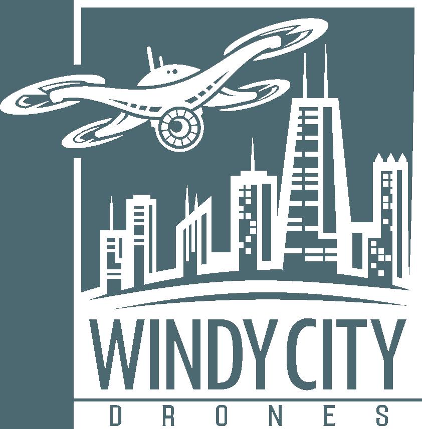 windycitydrones_logo_footer_2x